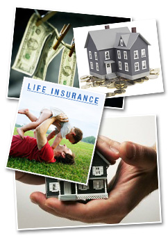 Life and Property Insurance