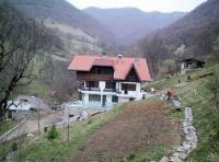 Guest House in Bulgarian Country side