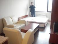 Studio apartment for rent in Bansko