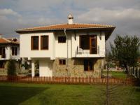 Three Bedroom Villa for rent near Sunny Beach